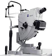 Мидриатическая фундус-камера FF 450plus/VISUPAC