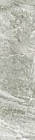 Ступени керамогранит 1200*300 Magma grey, фото 1
