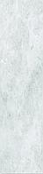 Ступени керамогранит 1200*300 Progetto B, фото 1