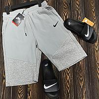 Мужские шорты 3XL(54)
