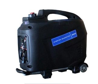 Генератор инверторного типа BS-X3600i