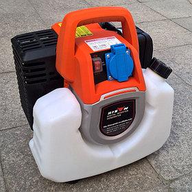 Генератор BS-Q1000i