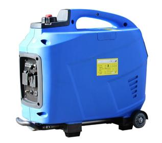 Дизельный генератор BS-X3600