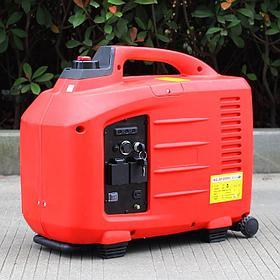 Генератор инверторного типа BS-X4600