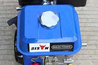 Инверторный генератор BS-X5600