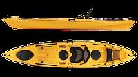 Каяк J6B