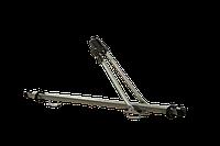 LUX для перевозки велосипедов универсальное LuxBike-1, фото 1