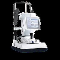 Оптический когерентный биометр IOL Master 500