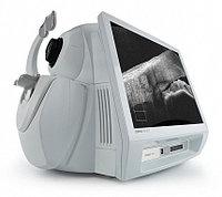 Оптический когерентный томограф Cirrus HD-OCT 5000