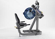 Тренажер E-720 Cycle XT