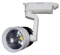 Трековый светильник N-Rainbow 3505 35W