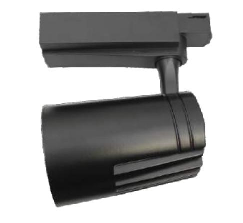 Трековый светильник N-Rainbow 4002 40W