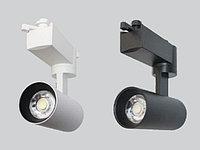 Трековый светильник N-Rainbow 9001 9W, фото 1