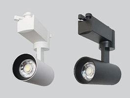 Трековый светильник N-Rainbow 9001 9W