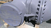 Задвижка стальная 30с 76нж Ду200