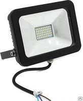 Прожектор светодиодный LED 50Вт 4000К 220В IP65