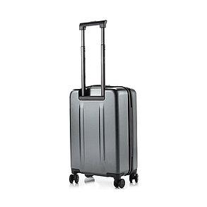 "Чемодан Mi 90 Points Business Travel Suitcase 20"" Серый, фото 2"