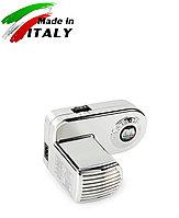Съемный мотор Marcato Pasta Drive на Atlas 150 — 180 Atlas 150 — 180 Roller