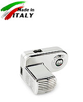 Оптом электродвигатель Marcato Design Pasta Drive  220 V / 100 W