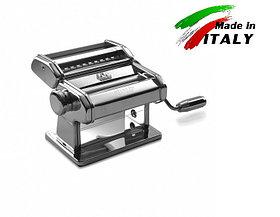 Оптом и розницу Marcato Design Atlas 150 mm домашняя лапшерезка - раскатка для теста ручная