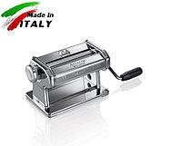 Marcato Classic Atlas 150 Roller домашняя машинка для раскатки теста бытовая тестораскатка для дома, фото 1