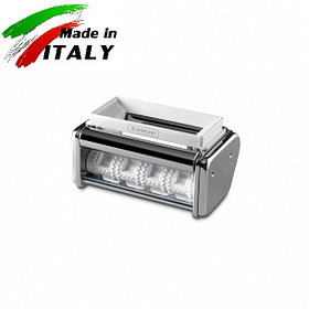 Marcato Design Accessorio Raviolini насадка лапшерезка для тестораскатки линии Atlas 150