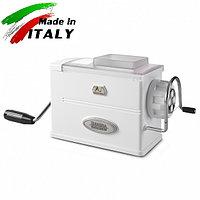 Оптом и розницу Marcato Regina Design домашний макаронный пресс - машина для изготовления макарон, фото 1