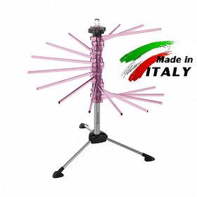 Marcato Design Tacapasta Rosa сушильная стойка для лапши и пасты