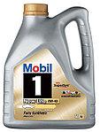 Моторное масло MOBIL 1 0W-40 New Life 208L на разлив с бесплатной заменой