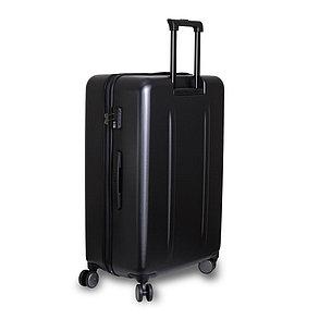 "Чемодан Mi Trolley 90 Points Suitcase 28"" Чёрный, фото 2"