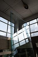 Мультифункциональный стеклопакет однокамерный