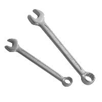 Ключи гаечные и наборы ключей