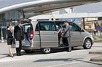 Кропративное Транспортное Обслуживание