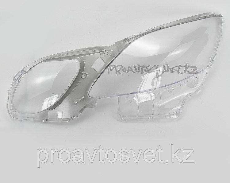 Стёкла фар   LEXUS GS (2005 - 2012 Г.В.)