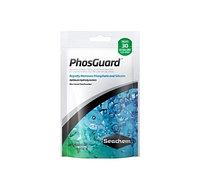 Препарат для нейтрализации фосфатов и силикатов Seachem PhosGuard 100 мл