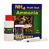Тест на содержание аммония Salifert Ammonia NH3/NH4