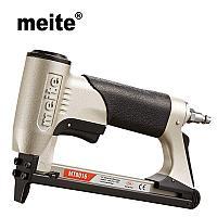 Степлер пневматический Meite MT8016