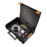 Манометр Testo 312-4 комплект для высокого давления