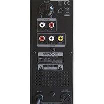Буфер Microlab FC-362 2.1 (15Wx2 + 24W) , фото 2