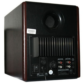 Акустическая система Microlab FC-330 2.1, фото 2