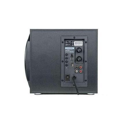Акустическая система Microlab TMN-9U 2.1, фото 2