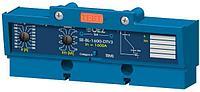 Расцепитель максимального тока SE-BL-1600-DTV3 OEZ:20090