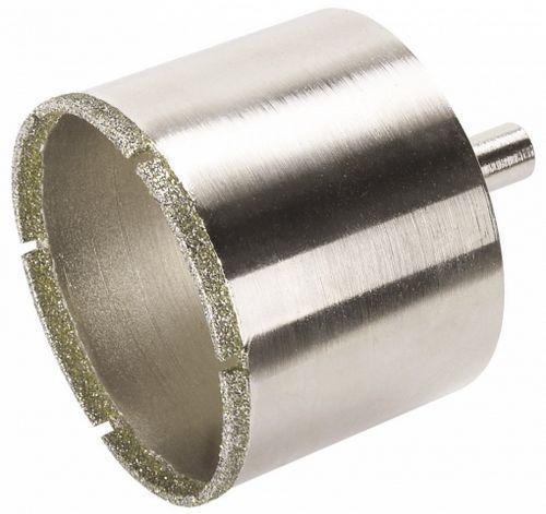 Коронка по кафелю Ø 12 мм