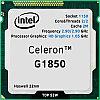 Celeron G1850, oem/tray