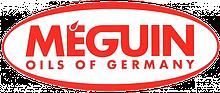Масло MEGUIN (Германия)