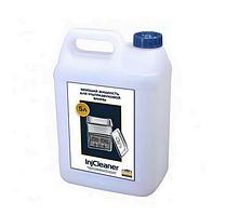 Моющая жидкость для ультразвуковой ванны InjCleaner N26503