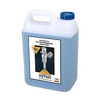 Жидкость для тестирования форсунок InjTest  N26502