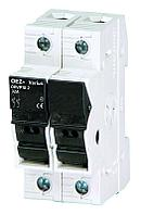 Предохранительный разъединитель нагрузки OPVP10-2 OEZ:41014
