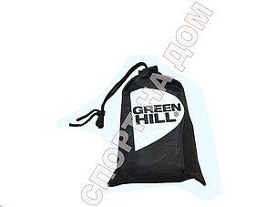 Набор жгутов резиновых Green Hill, фото 2