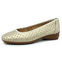 обувь для взрослых